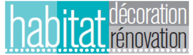 Habitat-Rénovation-Décoration